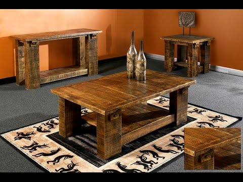 Reclaimed Wood Furniture- Reclaimed Wood Furniture Chicago