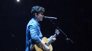 Shawn Mendes - There