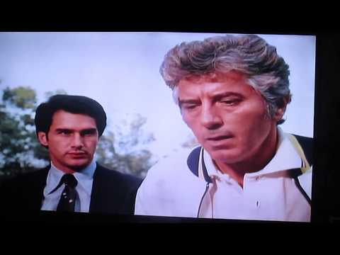 Xxx Mp4 Helter Skelter 1976 Movie Tate Murder Scene 3gp Sex