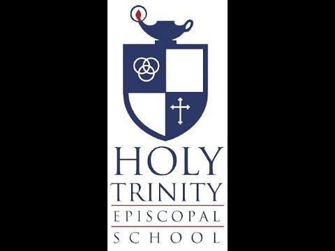 Holy Trinity Episcopal School