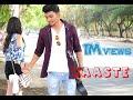 Download Vaaste - Cute Love Story | Dhvani Bhanushali | Heart Touching Love Story | Ishant | Mohit MP3,3GP,MP4