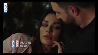 Al Hayba - Upcoming Episode 7/12/2017 - الهيبة