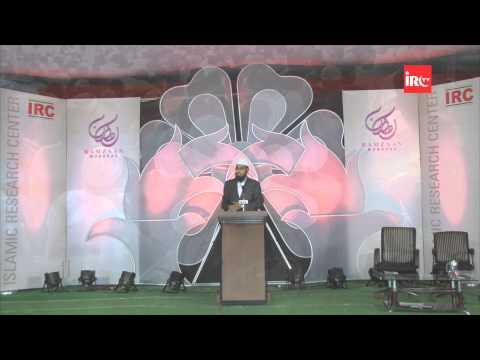 Sharab - Alcohol Peena Aur Nasha - Intoxicant Karna Islam Me Haram Hai By Adv. Faiz Syed