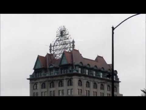 2016 99th Pennsylvania Kiwanis District Convention at Scranton Picture Slideshow