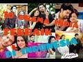 10 Serial India Rating tertinggi sampai Tamat.