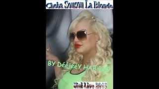CHEBA SOUSOU MP3 TÉLÉCHARGER 2014