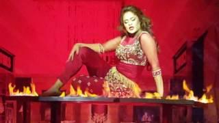 Sobia khan new mujra