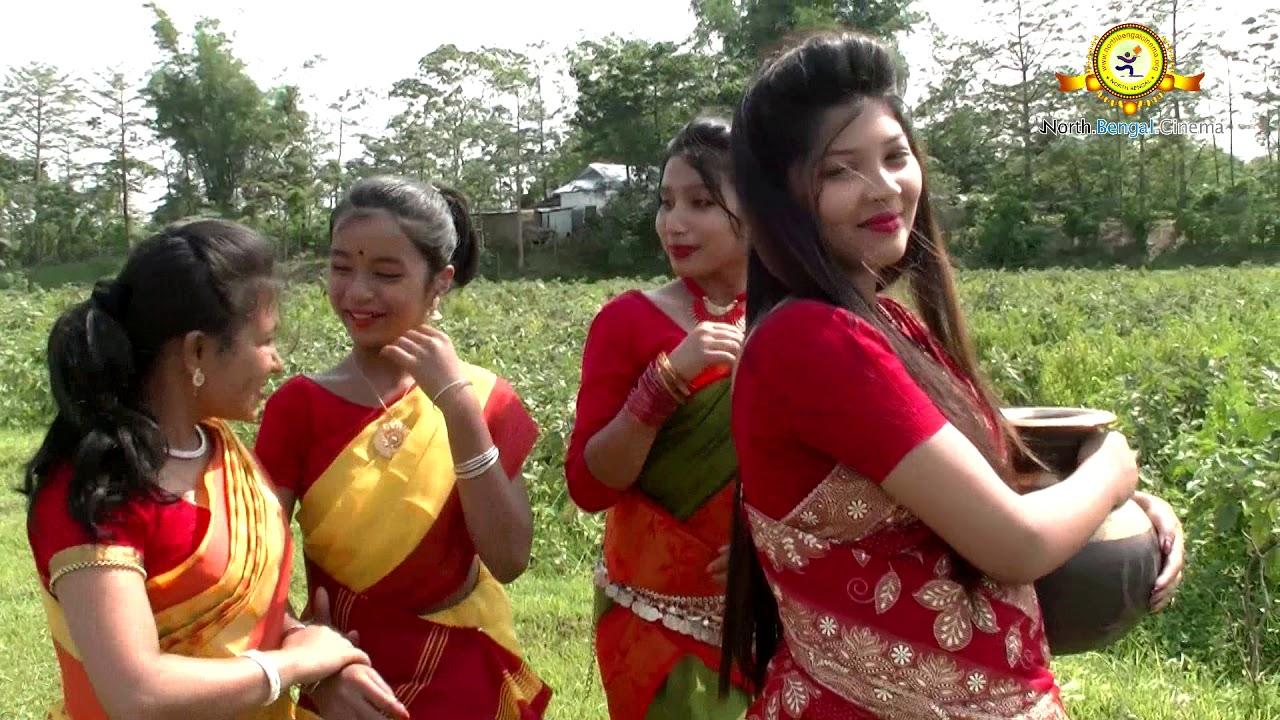 Bhawaiya Song -Kiser Mor Randhan Sung by kabita Roy..program contact no. 9126418872. 7585831648..