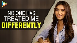 """Download Tara Sutaria On 'Silly' Nepotism: """"The Whole Concept Of Insider-Outsider BAFFLES Me""""