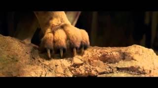 HÉRCULES, trailer oficial DUBLADO HD