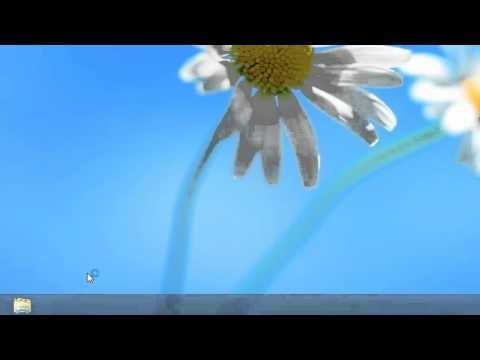 How to Install Internet Explorer on Windows 8
