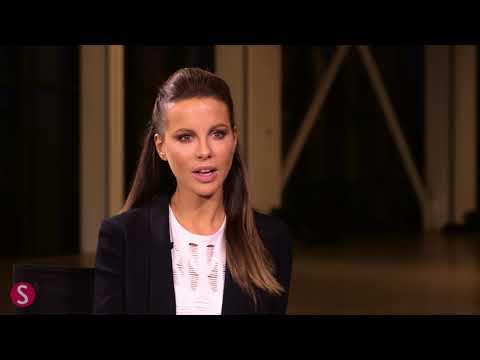 Kate Beckinsale | Behind The Scenes