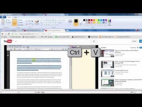 How to take screenshots - 7 ways to take screenshots from your laptop