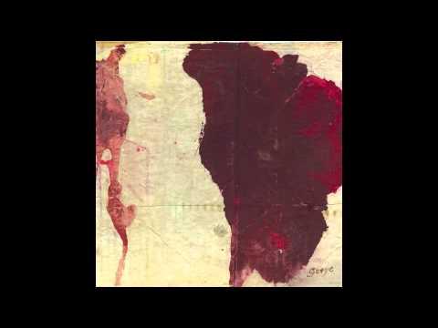 Gotye - Night Drive - official audio