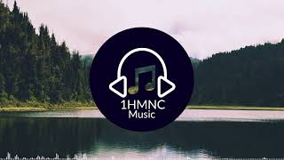 🎵 Spookster - Wayne Jones 🎧 No Copyright Music 🎶 YouTube Audio