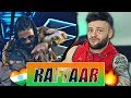 Irish Guy Reacting To Raftaar X Brodaha V Naachne Ka Shaunq mp3