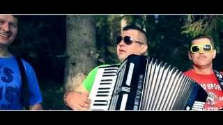 Download █▬█ █ ▀█▀ Magik Band - Ania (Official video) 2015