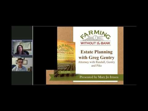 Should you choose an Estate Attorney or an Estate Planner? | Estate Planning