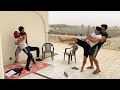 Punjabi TUTION life😂. Harshghotra Harmanteam. New Punjabi funny video.