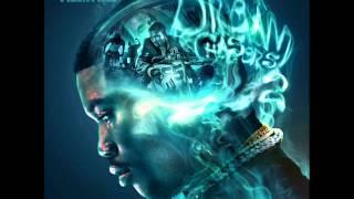 Meek Mill - Dreamchasers 2 - 3. Amen (Feat. Drake & Jeremih)