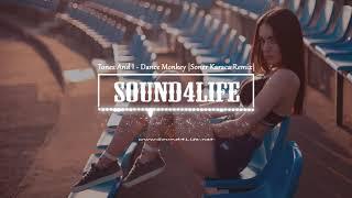 Tones And I - Dance Monkey (Soner Karaca Remix)