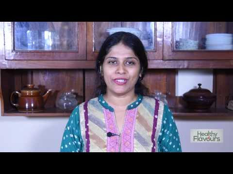 How to Get Rid of Cough Using Natural Home Remedy || Home Remedies || Healthy Flavours
