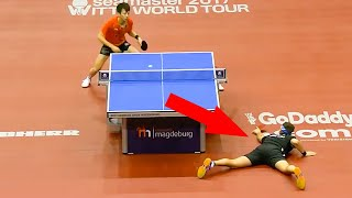 20 MUST SEE SPORTS MOMENTS