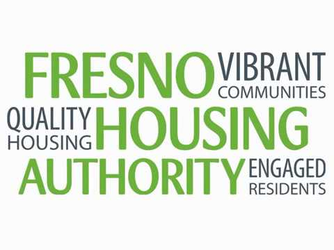 Fresno Housing Online Application Tutorial - ENGLISH
