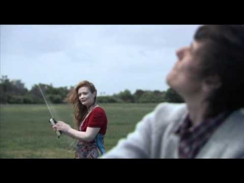 Kite Song - Short Film