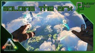 ARK TEK CAVE Videos - 9tube tv