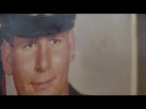 Vietnam Veteran Testimonial | Berry Law Firm | PTSD Lawyers