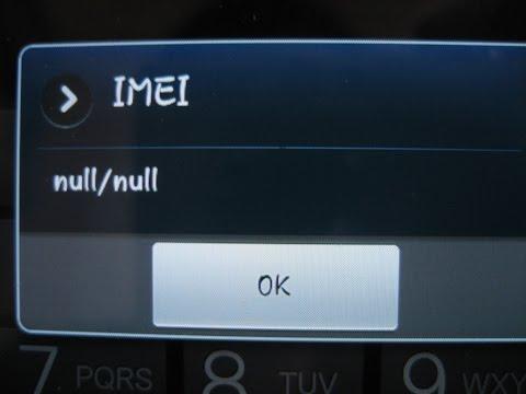 IMEI Repair  samsung galaxy J710F 100% working .....by z3x box ....