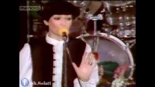 Shohreh - Dele Khoshbavar - Live In Concert Simaye Iran (By Shahram Shajarian)