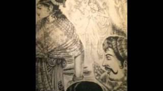 Parthiban Kanavu Audio Book