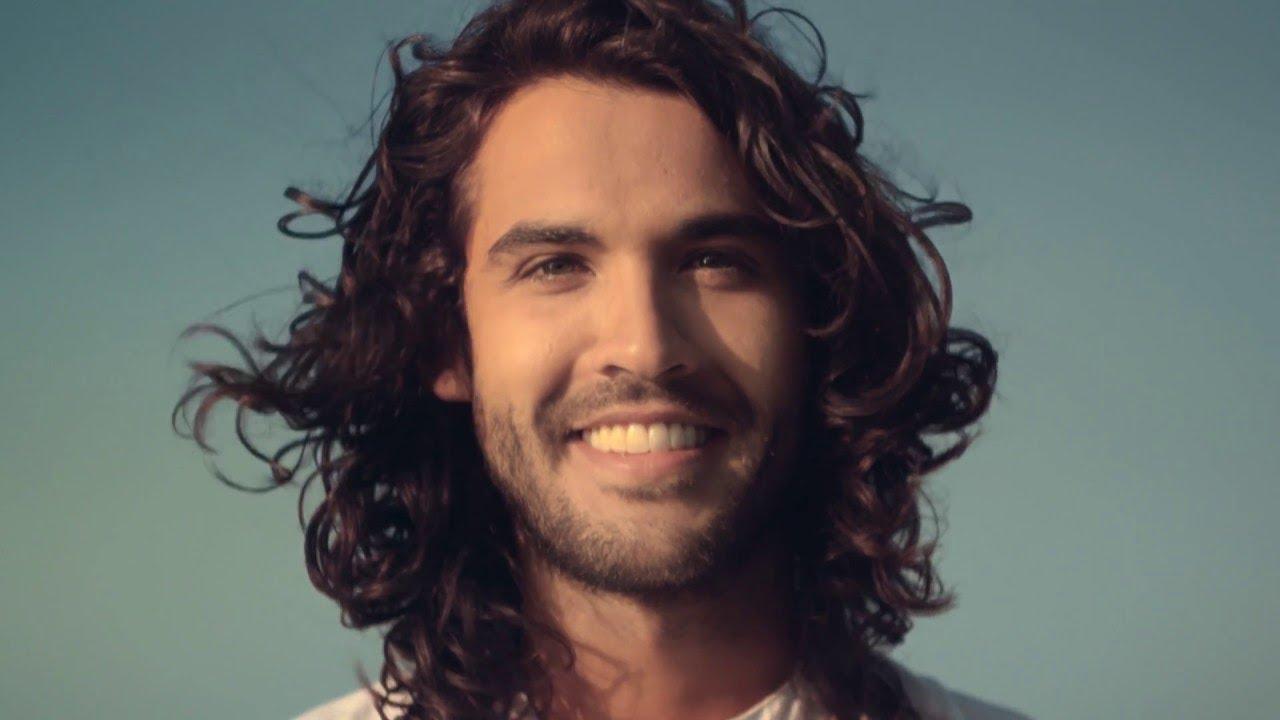 Fonseca - Vine A Buscarte (Video Oficial)