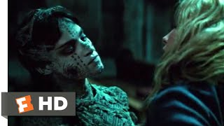 Download The Mummy (2017) - Undead Fight Scene (3/10) | Movieclips Video