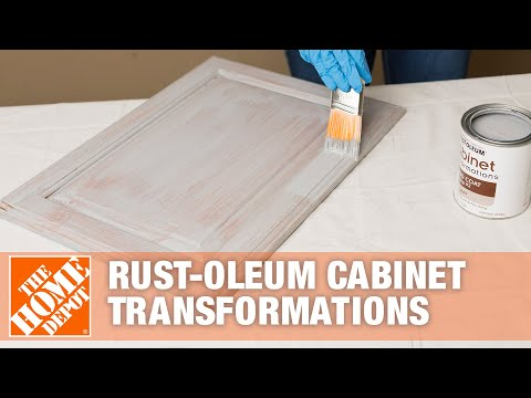 Diy Painting Oak Kitchen Cabinets White Kitchen Cabinet Stain
