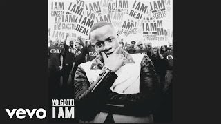 Yo Gotti - Cold Blood (Audio) ft. J. Cole, Canei Finch