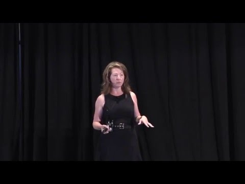2015 National Registry Summit-Carol Leaman excerpt 3
