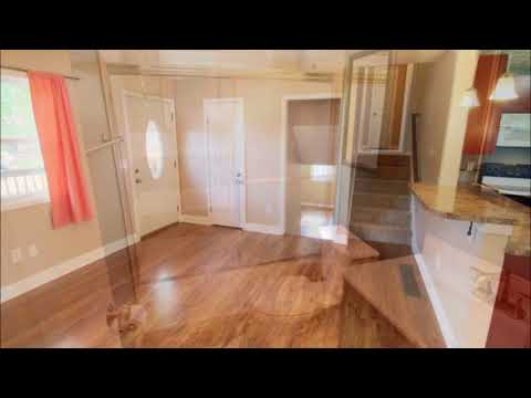 Lake Darby Ranch Home for Sale in Galloway OH