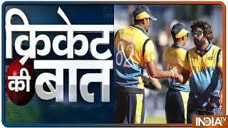 Cricket Ki Baat: Top Sri Lankan players opt out of Pakistan tour over security fears