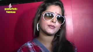 Premiere of Bhojpuri film 'Dildaar Saawariya'