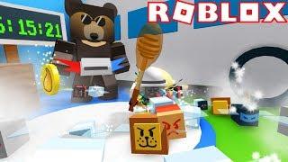 NEW SUN BEAR + PHOTON BEE + TICKET LOCATIONS!! | ROBLOX Bee Swarm Simulator