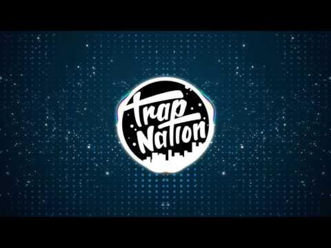 Arman Cekin - Hold On (feat. Br/\ve)