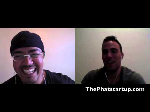 How To Setup And Close Deals For Your Business With Benji Markoff