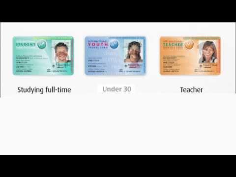ISIC Australia information video