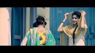 GORA RANG ( Choclate ) | Latest Punjabi Hits | Baghi Mann | Latest Punjabi Songs 2016 | Sa Records