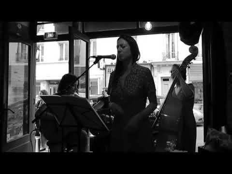 Fête de la musique - Paris 2018