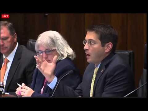 Gov. Quinn NRI Audit: Lavin forwarding emails to