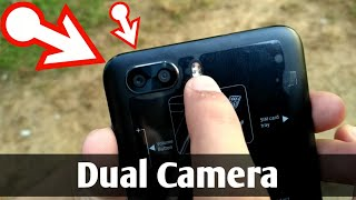 | Camera Test | InFocus Turbo 5 Plus Dual camera full review | Camera Samples Added |